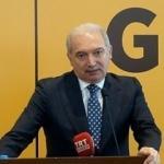 Mevlüt Uysal: Ticaret ve iş birliğini artırmalıyız