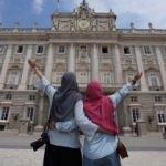 Seyahat sektörünün yükselen yıldızı Helal Turizm