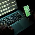 Saldırı hazırlığı yapıyorlardı! 49 kişi hacker şebekesi çökertildi