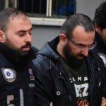 Ünlü çiğ köfteci FETÖ'den tutuklandı