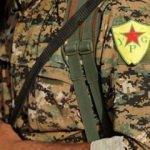 YPG/PKK'dan Azez'de mayınlı tuzak