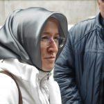 Yalova'da devre mülk dolandırıcılığı iddiası