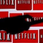 Netflix kullanıcıları dikkat! Bu uyarı ABD'den geldi