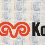 Koç Holding, 3 yıl sonra yurt dışından borçlanacak