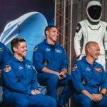 ABD'de para yok! NASA çalışanları tuvalet temizleyecek