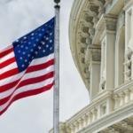 Çabalar sonuçsuz kaldı! ABD'de hükümet açılamıyor