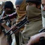 Çin'den Taliban açıklaması! Siyasi güç olarak tanıyoruz