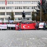 Türkiye Dağcılık Federasyonu Kış Temel Eğitimi