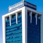 Halkbank'tan çok önemli kredi kartı borcu kararı