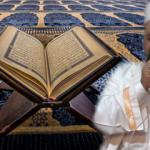 Kuran okumanın sevabı nedir? Abdestsiz kuran okunur mu? Kuran nasıl okunmalı?