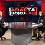Mete Yarar'ı ağlatan Afrin şehidi