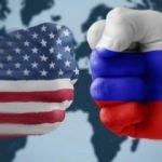 Rusya'dan son dakika 'ABD' açıklaması
