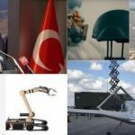 Kritik hamle! SAHA İstanbul yurt dışına açılıyor