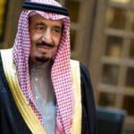 Suudi Arabistan'dan tepki çekecek Arakanlı hamlesi!