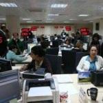 İstanbul Valiliği'nden YKS kararı: Nüfus müdürlükleri hafta sonu açık olacak