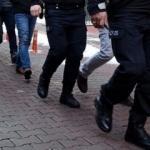 10 muvazzaf subay gözaltına alındı