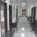 Araban'a yeni sağlık merkezi