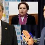Bu hamle CHP ve İP'e her yerde oy kaybettirecek!
