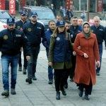 "Kahramanmaraş'ta FETÖ'nün ""gaybubet"" evlerine operasyon"