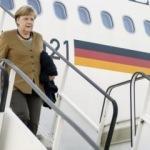 Almanlar itiraf edip, hamle yaptı: Bu utanç verici