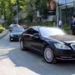 Abdullah Gül'den suikast iddialarına cevap