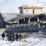 Afganistan raporu çıkmazı ortaya koydu: Sahada durum aynı!