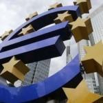 Avrupa'da İtalya korkusu: Görünüm parlak değil