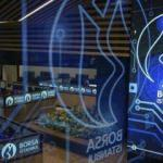 Borsa İstanbul'da 22 yıl sonra bir ilk! Uçuşa geçti