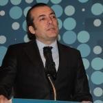 Satranç: Türkiye Kupası