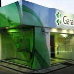 Garanti Bankası, 2018'de 6,7 milyar TL net kar etti