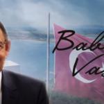 Mehmet Özhaseki klibi rekora koşuyor