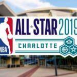 NBA All-Star'ın yedek oyuncuları belli oldu