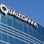 Qualcomm, Federal Ticaret Komisyonu davasında son görüşlerini sundu