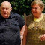 Rauf Denktaş'ın eşi yaşamını yitirdi