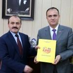 PTT ile BİK arasında indirim sözleşmesi