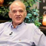 Ahmet Çakar: Eyyamın tarihini yazıyor...
