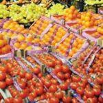 Sebze fiyatlarına ilişkin önemli açıklama!