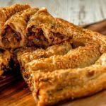 Pratik mercimek böreği nasıl yapılır?