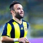 Fenerbahçe'de ayrılık! Opsiyonu kullanmayacak