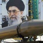 İran'dan nükleer anlaşma açıklaması: Ayrılma seçeneği masada!