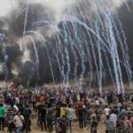 İsrail ordusundan hükümete Gazze uyarısı!