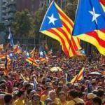 Katalonya geri adım atmıyor! Başlamadan bitti