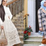 Lisa Vogl başörtüsü belgeseli çekerken Müslüman oldu!