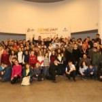 Teknoloji üreten Türkiye, teknoloji üreten nesillerle geliyor