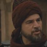 'Moğollar obaları bastı'