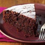 Kolay kakaolu kek nasıl yapılır?