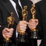 Oscar'da 30 yıl sonra bir ilk!