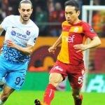 Süper Lig'de dev maçın hakemi belli oldu!