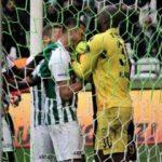 Süper Lig'de Luis Suarez vakası!