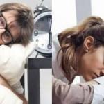 Uykusuzluk nedir ve neden olur? Uykusuzluğa karşı çözüm önerileri